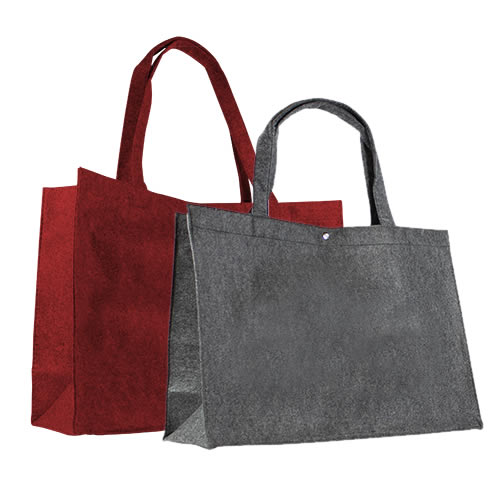 VILT – shopper